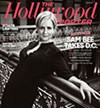 The Hollywood Reporter April 2017