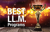 Brooklyn Law School Best LL.M. Programs